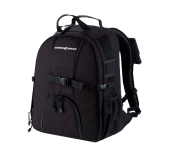 E-System Pro Backpack, Olympus, Veidrodinis Fotoaparatai, Digital SLR Accessories