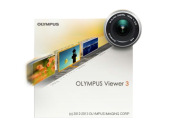 Olympus Viewer 3, Olympus, Sisteminiai Fotoaparatai, PEN & OM-D Accessories
